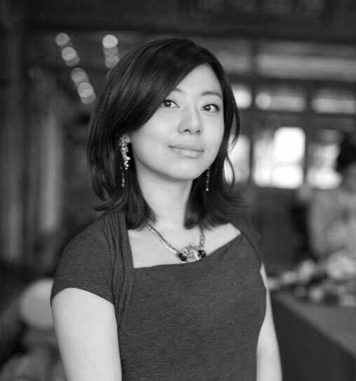 Kiki Chen