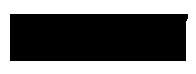 AFAN ~ Association for Astrological Networking