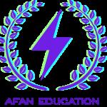 AFAN EDUCATION